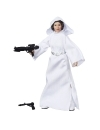 Star Wars Black Series Figurina Princess Leia Organa 15 cm