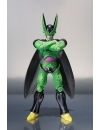 S.H. figuarts Dragon Ball Perfect Cell Premium Color Edition