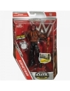 Figurina Boogeyman - WWE Elite 48, 18 cm