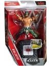 Figurina Kalisto - WWE Elite 48, 18 cm