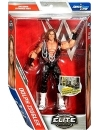 Figurina WWE Dolph Ziggler Elite 48, 18 cm