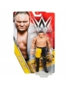 Figurina Samoa Joe - WWE Series 70
