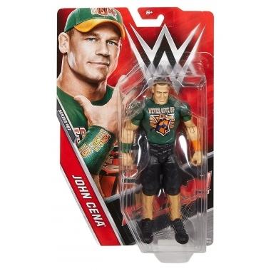 Figurina John Cena - WWE Series 67