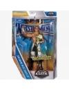 "Figurina  Shawn Michaels  WWE Elite ""WrestleMania 33"""