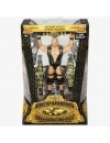 Stone Cold Steve Austin (w/ 3 Belts) - WWE Defining Moments