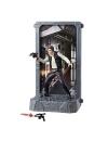 Figurina Diecast Han Solo (Episode IV), Black Series Titanium