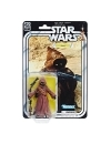 Star Wars Black Series 15 cm 40th Anniversary, Figurina Jawa (Episode IV)