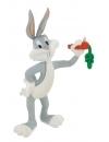 Looney Tunes, Bugs Bunny minifigurina 10 cm