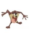 Looney Tunes, Taz minifigurina 7 cm