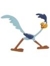 Looney Tunes, Road Runner minifigurina 8 cm
