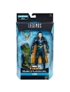 Figurina Marvel Legends, Loki 15 cm
