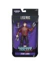 Figurina Marvel Legends 2017, Star-Lord (Movie) 15 cm
