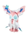 Pokemon, Jucarie Plus Sylveon 20 cm