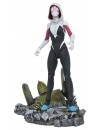 Marvel Select, Figurina Spider-Gwen 17 cm