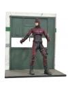 Marvel Select, Figurina Daredevil (Netflix TV Series) 18 cm