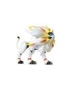 Pokemon Sun and Moon Legendary Figurina Solgaleo 15 cm