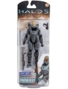 Halo 5 Guardians, Figurina Spartan Kelly 15 cm