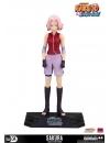 Naruto Shippuden, Figurina Sakura 18 cm