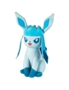 Pokemon, Jucarie de Plus Glaceon 20 cm