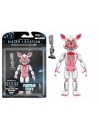 Five Nights at Freddy's, FT Foxy Sister Location 13 cm