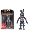 Five Nights at Freddy's, Figurina Nightmare Bonnie 13 cm