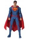 DC Comics Icons Figurina Superman Rebirth 16 cm