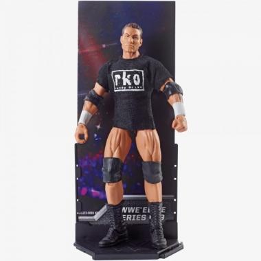 Figurina Randy Orton WWE Elite 49, 18 cm