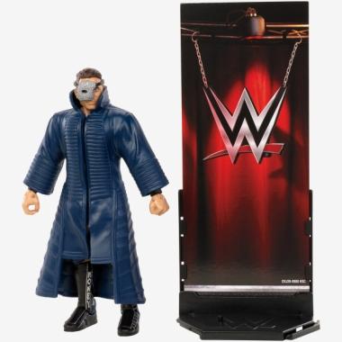 Figurina WWE The Miz  Elite 53, 18 cm