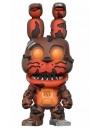 Five Nights at Freddy's, Figurina POP! Jack-O-Bonnie GITD 9 cm