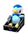 Pokemon Trainer's Choice, Piplup Plush 20 cm