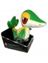 Pokemon Trainer's Choice, Snivy Plush 20 cm