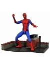Marvel Select, Spider-Man Homecoming 18 cm