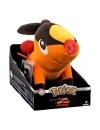 Pokemon Trainer's Choice, Tepig Plush 20 cm