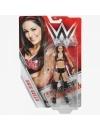 Figurina WWE Brie Bella Seria 70