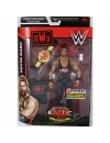 """Figurina """"NWO Wolfpac Kevin Nash"""" -Ringside Exclusive"""