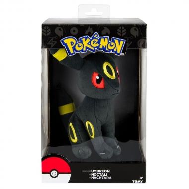 Pokemon Umbreon, Jucarie de Plus  20 cm