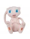 Pokemon, Jucarie Plus Mew 20 cm