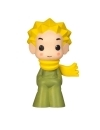 The Little Prince, Figurina Vinyl 10 cm