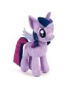 My Little Pony, Jucarie de Plus Twilight Sparkle 37 cm