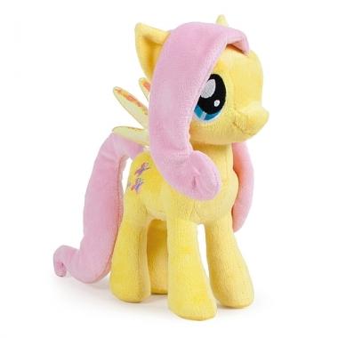 My Little Pony, Jucarie de Plus Fluttershy 37 cm