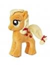My little Pony, Applejack Jucarie de Plus 17 cm