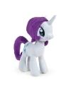 My little Pony, Rarity Jucarie de Plus 17 cm