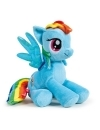 My little Pony, Rainbow Dash Jucarie de Plus 17 cm