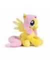 My little Pony, Fluttershy Jucarie de Plus 17 cm