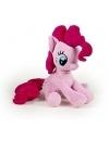 My little Pony, Pinkie Pie Jucarie de Plus 17 cm