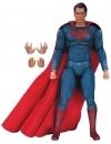 DC Films, Figurina articulata Superman (Batman v Superman) 17 cm