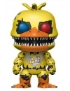 Figurina Funko POP! Nightmare Chica 10 cm