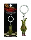 Five Nights at Freddy's, Breloc Vinyl Springtrap 7 cm