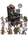 League of Legends, Minifigurina surpriza 6 cm (blind boxes)