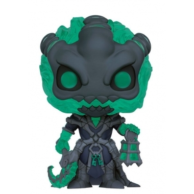 League of Legends, Thresh Figurina Funko POP! 10cm